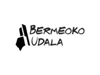 Let's Go! Innovación Empresarial Logo Bermeoko Udala