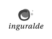 Let's Go! Innovación Empresarial Logo Inguralde