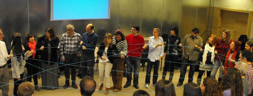 i-encuentro-de-emprendedores-mta-2014